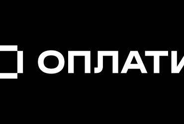 "Платежный сервис ""ОПЛАТИ"""